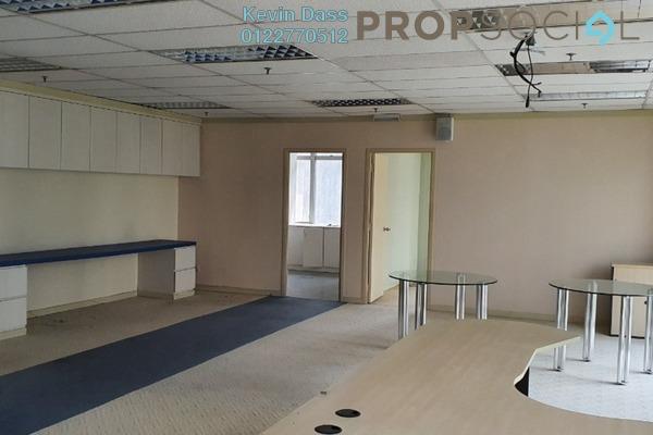 Office in menara weld jalan raja chulan for rent   1fdpvbw8z5oi5sirtd5b small