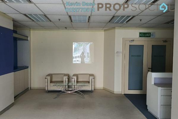 Office in menara weld jalan raja chulan for rent   zexmettpf2fsecjufmj4 small