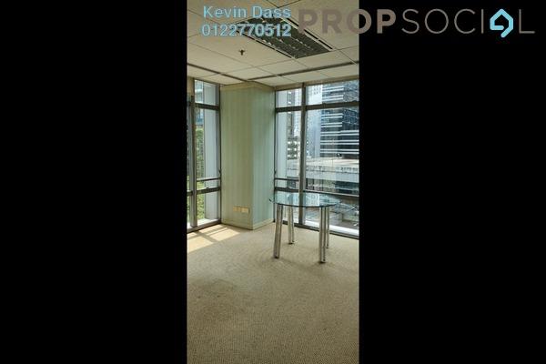 Office in menara weld jalan raja chulan for rent   ckzmngxs9zbjcqrnux8x small