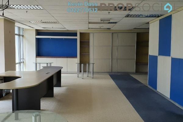 Office in menara weld jalan raja chulan for rent   kzcszrlmejzbuw6sfxce small