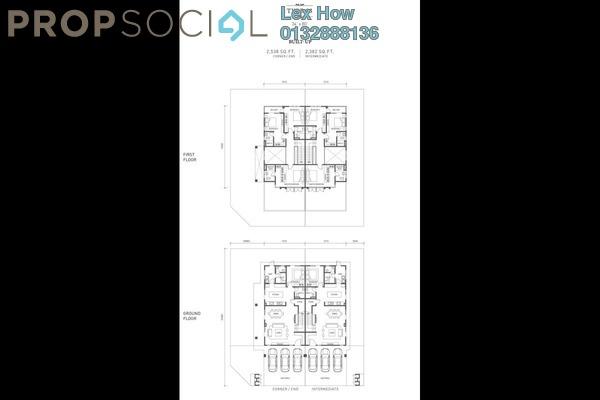 S5 floorplan jmvnuvzv8yaxsyvylswj small