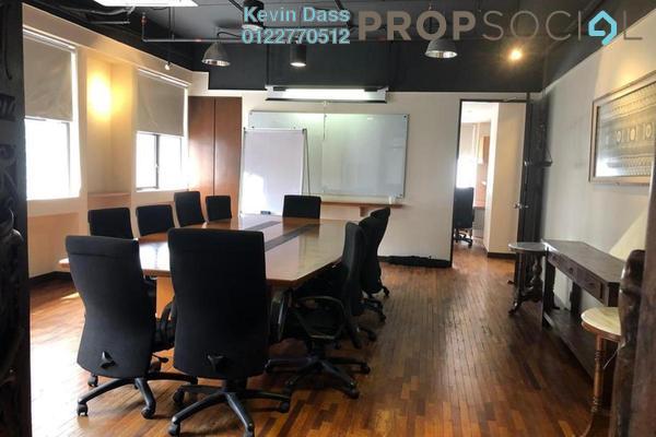 Office in mont kiara for rent  14  eghpf7roykdrh4hm2mwk small