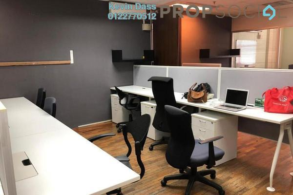 Office in mont kiara for rent  3  h p2vkuqi zjaqyvos3r small