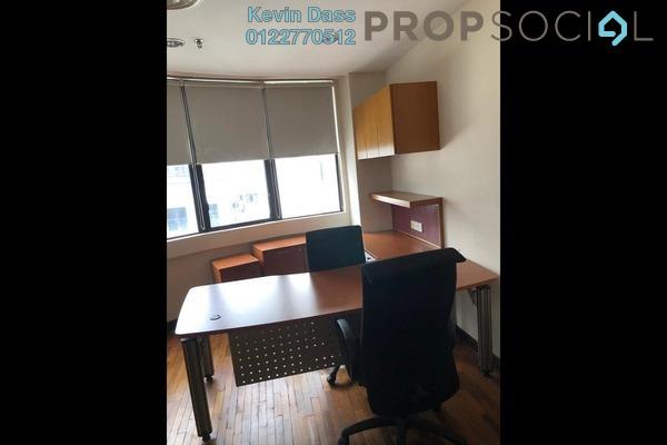 Office in mont kiara for rent  4  hs6hd7jyn8prm yjxsub small