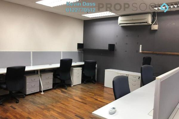 Office in mont kiara for rent  5  ry7xodfobadduwpy hhe small