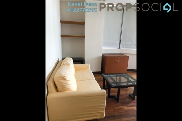 Office in mont kiara for rent  6  ay344cawy8bqaekftrwl small