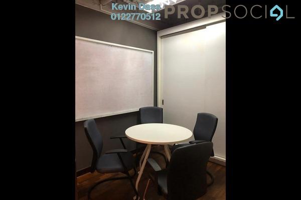 Office in mont kiara for rent  7  yc5pi5hxkahstewuz8tt small
