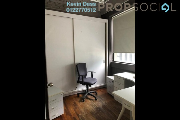Office in mont kiara for rent  8  kvxccyf3jlnwk 2syzzl small