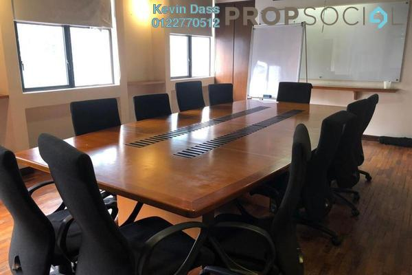 Office in mont kiara for rent  9  c98e5ysjympw3gkg6bju small