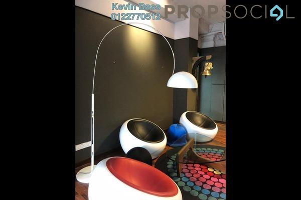 Office in mont kiara for rent  16  mw gdahjhxusogwug3ae small