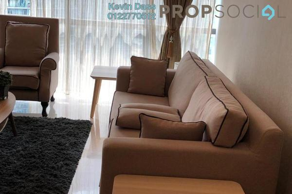 Panorama klcc for rent  8  sxqruh2hmxkh7hf  hvl small