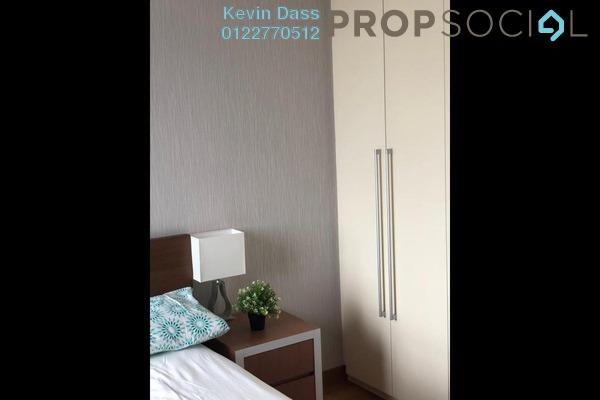 Panorama klcc for rent  1  t6famfvumyys9vkcpi6v small