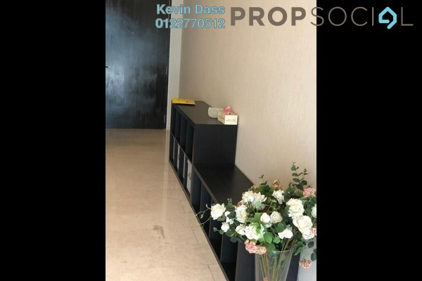 Panorama klcc for rent  6  ajqbw6vowuxkjlmdpz f small