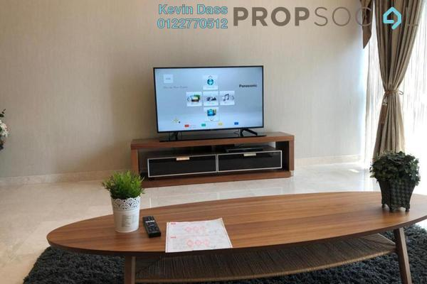 Panorama klcc for rent  10  bjotgznkgkruvgpvquah small