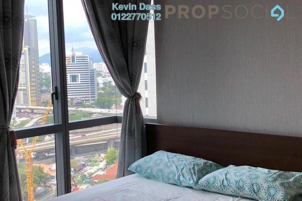 Panorama klcc for rent  11   rekvvqizlukcdtzshsg small