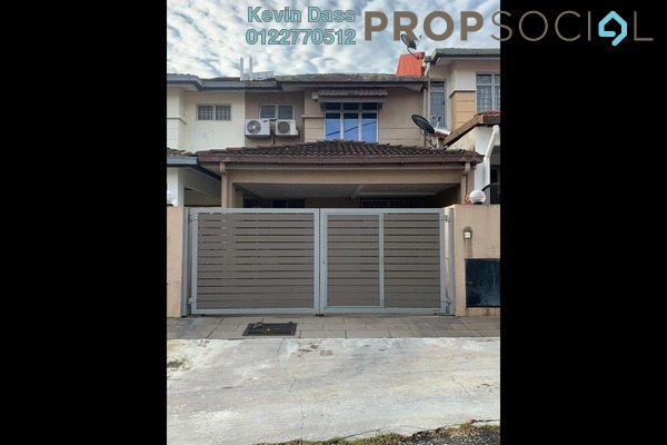 Puncak jalil double storey house renovated for sal fyjplszm2h9tdk 7re f small
