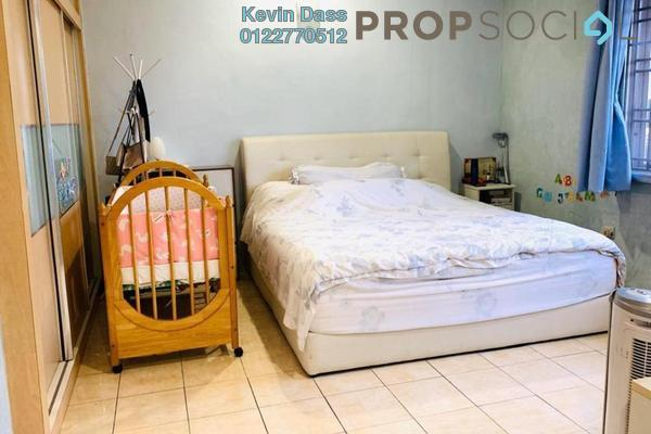 Puncak jalil double storey house renovated for sal usj27yx2ath hgybsozn small