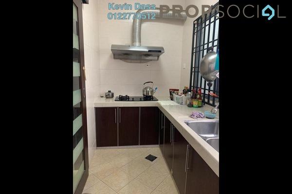 Puncak jalil double storey house renovated for sal v3mwxuyeyde2hsc2srxu small