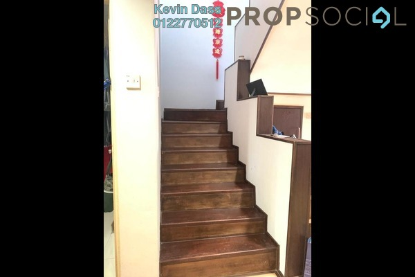 Puncak jalil double storey house renovated for sal axnwwafw6qlpqxjveprs small