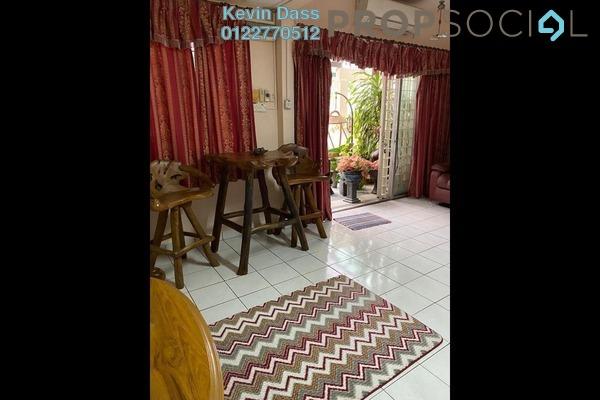 Putra prima puchong double storey house for sale   s uk6yedk9pje2xyrjoj small