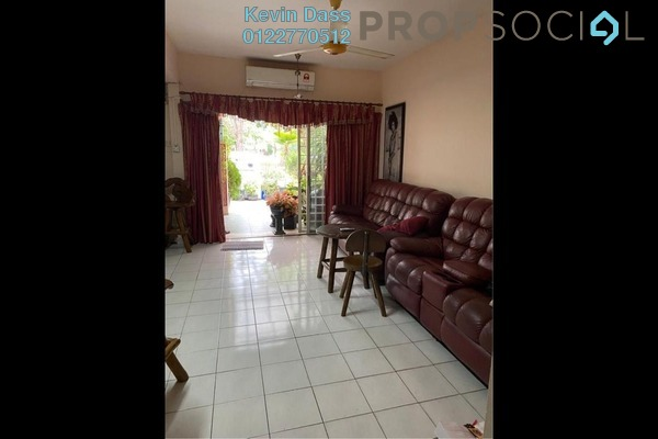 Putra prima puchong double storey house for sale   sh5yxu1xz9ofppyqwhrm small