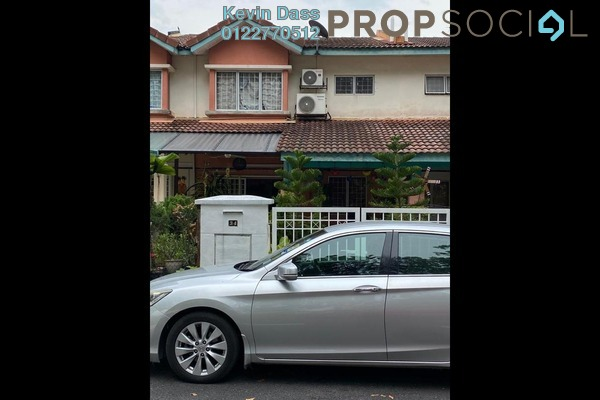 Putra prima puchong double storey house for sale   hcrjszskczqdn1qrprxd small