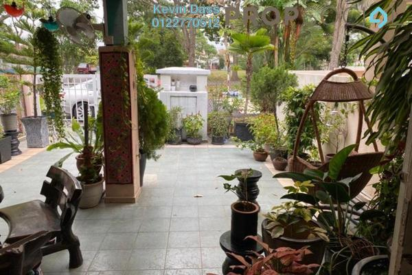 Putra prima puchong double storey house for sale   hxjduxruqtqrzaksuntg small