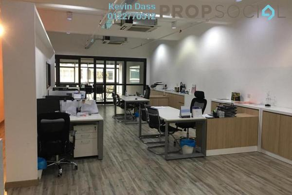 Office in setiawalk puchong for rent  1  x9xn5p99br7wxrojjzrp small