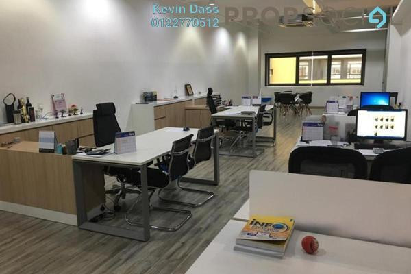 Office in setiawalk puchong for rent  2  maw3ahw2n7ps8apv ywv small