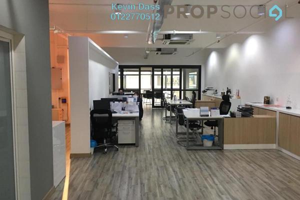 Office in setiawalk puchong for rent  4  e35zakzetwywmmgqfjbs small