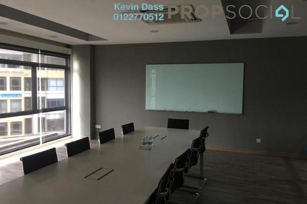 Office in setiawalk puchong for rent  8  jrkr6usofxnrwlgmwy56 small