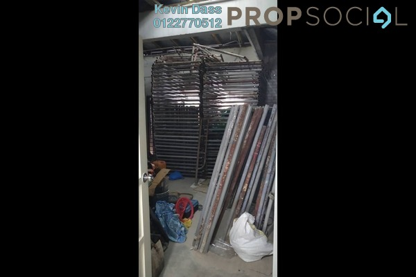 Shoplot in puchong for sale  7   dyyfha1swnkw3efmyiv small