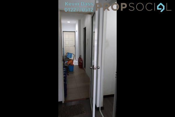 Shoplot in puchong for sale  9  jjcvl4m4yzwwueam9z y small