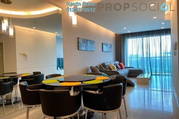 Solaris dutamas serviced apartment for sale  6  gz4xdw1gu1ngbqex6qhs small