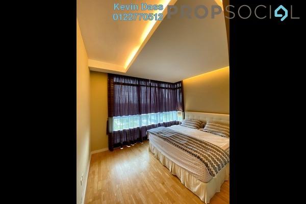 Solaris dutamas serviced apartment for sale  1  kyrahxsa bezechpjzm3 small