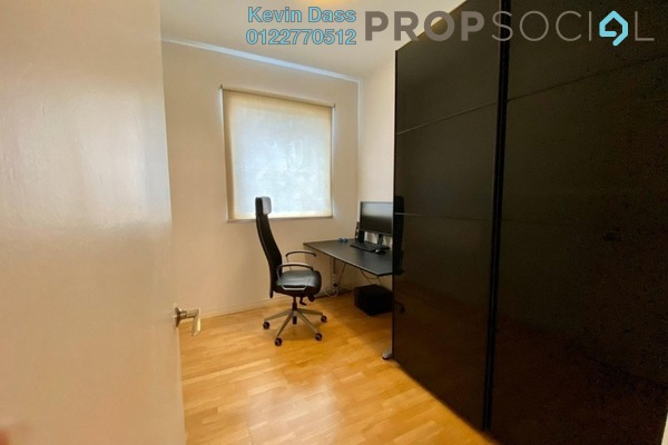 Solaris dutamas serviced apartment for sale  2  13msm323rwbkqan9f7ev small