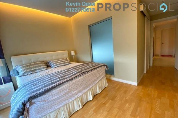 Solaris dutamas serviced apartment for sale  3  g2qnbaykn6gxknrkxspl small