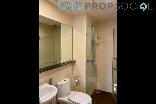 Solaris dutamas serviced apartment for sale  5  suoz 1r1echg43qrpnv1 small
