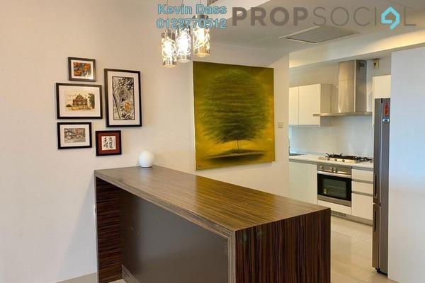 Solaris dutamas serviced apartment for sale  10  mw8sw8vixyoeenduixs5 small
