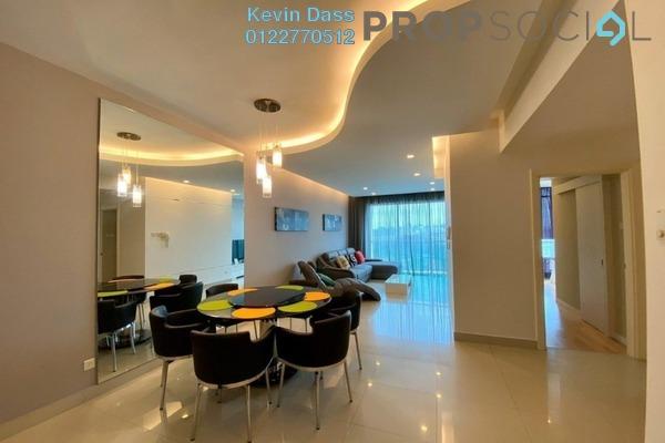 Solaris dutamas serviced apartment for sale  11  3mhsju dwyztdajc3cpt small