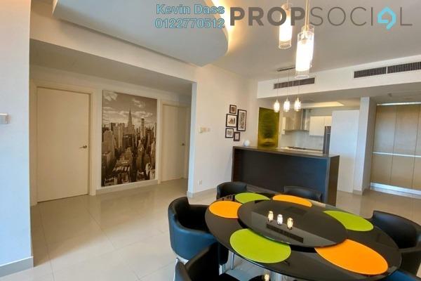 Solaris dutamas serviced apartment for sale  12  i5saei5meaurywpjy2qs small