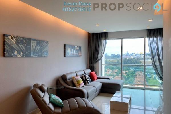 Solaris dutamas serviced apartment for sale  14  hplfhwbqx7ryz5nhppar small