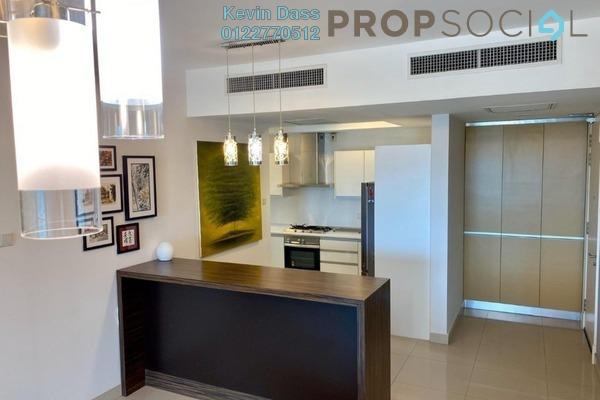 Solaris dutamas serviced apartment for sale  15  snwa4bmwnukxrv5wswk5 small