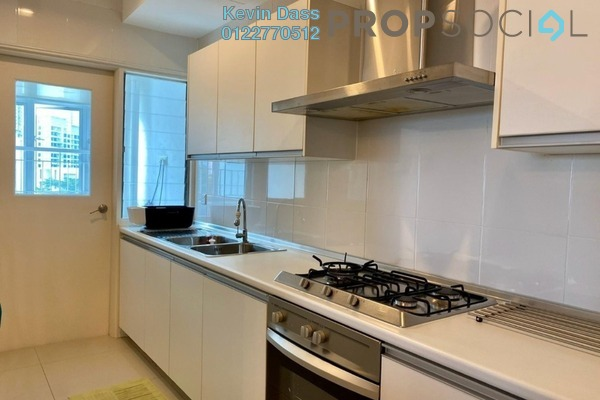 Solaris dutamas serviced apartment for sale  16  h9eqgzeytufnnqosfeye small