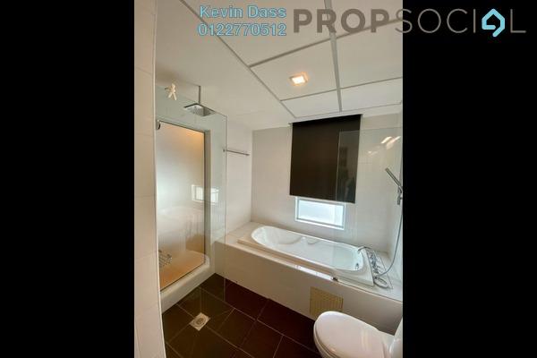 Solaris dutamas serviced apartment for sale  17  5fhhsxhpzzvz7swzldyj small