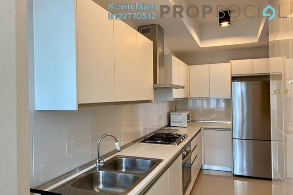 Solaris dutamas serviced apartment for sale  18  1goewxmjzwu3lrf zkhw small