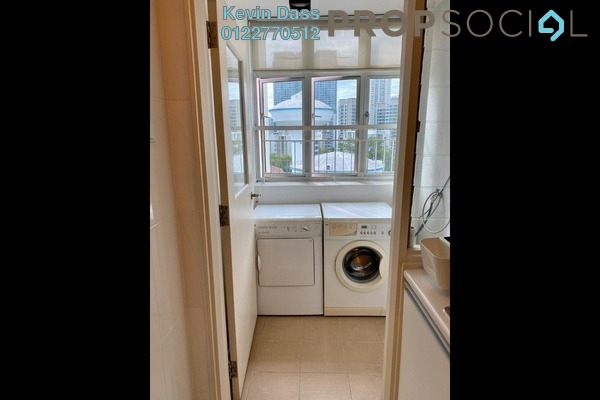 Solaris dutamas serviced apartment for sale  20  espwaxkqp8mh4lydf tx small