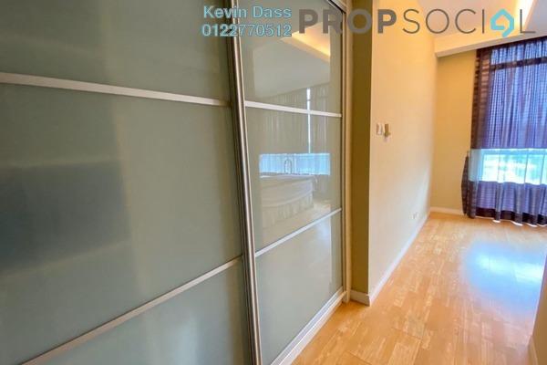 Solaris dutamas serviced apartment for sale  22  vu8smnwmt2ig1uuyzr f small