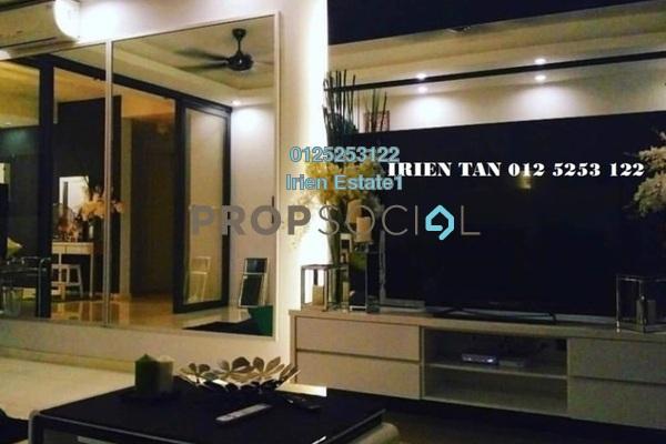 Living hall tv x siltz nxyk87gjq qn small