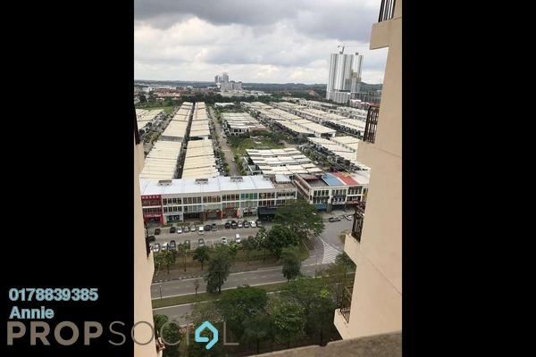 Whatsapp image 2020 03 26 at 09.30.24 exzepapppbzeupeikwx1 small